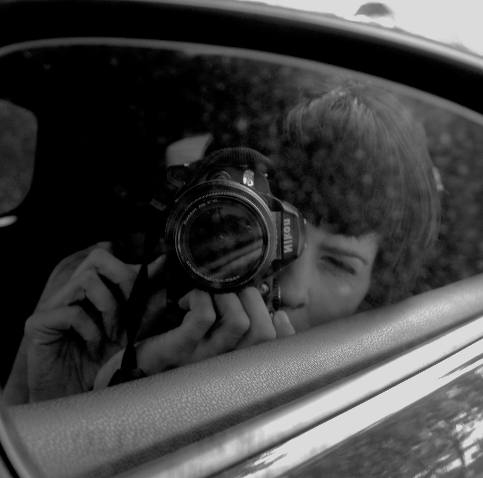 camera_shot
